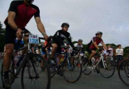 Tour of Pembrokeshire
